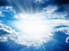 Бог есть свет