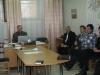 Встреча ребцентров Краснодар