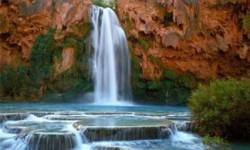 Реки воды живой