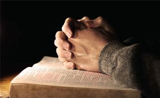 Успешный христианин