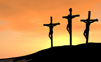 Тело и Кровь Христа